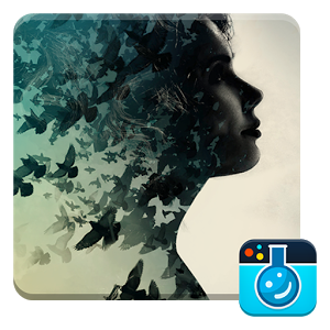 photo-lab-picture-editor