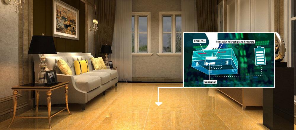 piezo-electric-crystal-in-floors