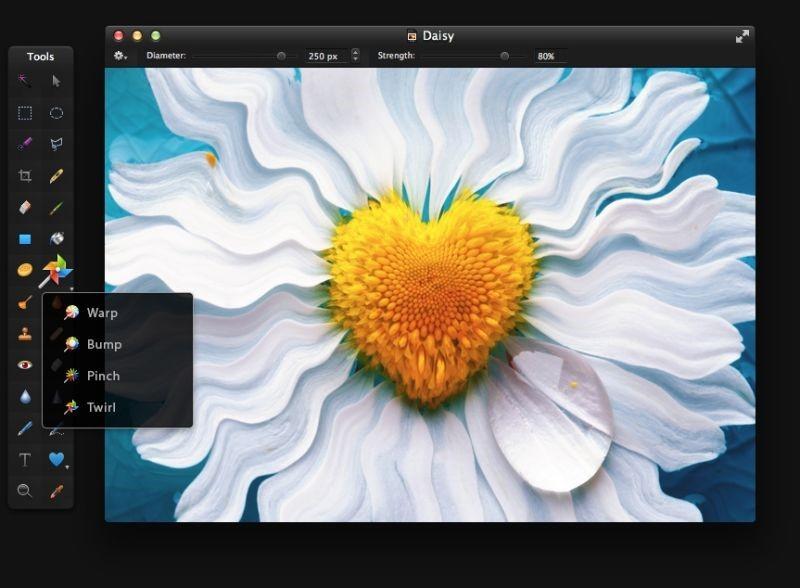 pixelmator-mac-best-photo-editing-apps
