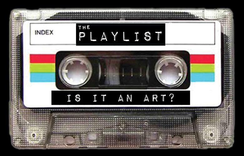 playlist Music