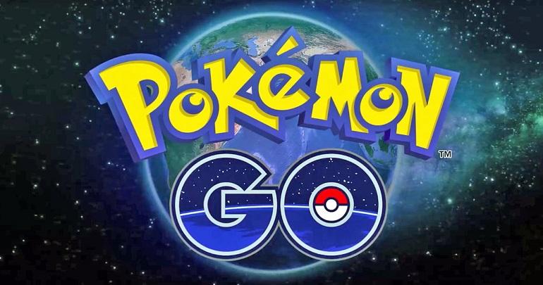 Why Pokémon Go is NOT Safe?