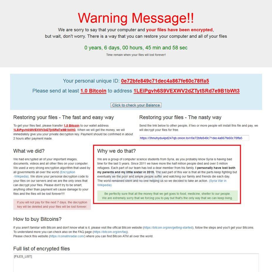 popcorn-time-ransomware