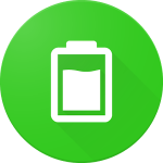 Power Battery- battery Saver Best Battery Saving Apps For Android:-