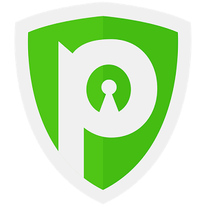purevpn-top-10-vpn-apps-for-android-2017