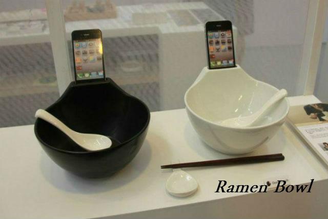 ramenbowl