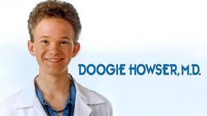 Real World Education Vs. Doogie Houser