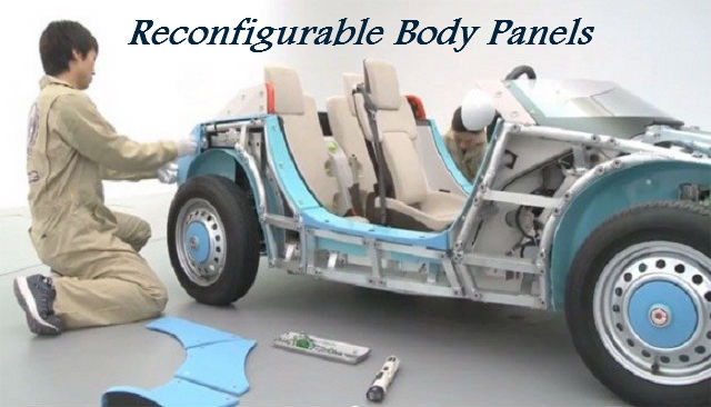 reconfigurable-body-panels-netmarkers
