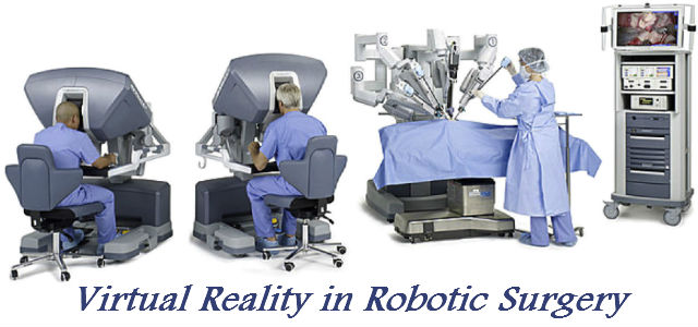 robotic_surgery