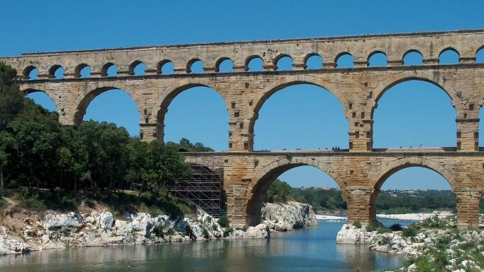 roman-concrete