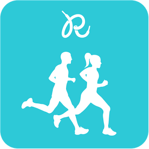 Run keeper-fiteness app