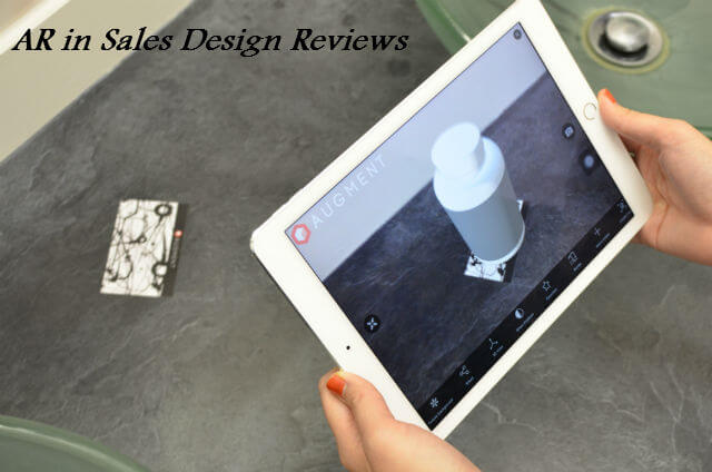 Sales_Design_Views