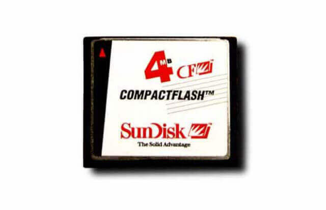 SanDisk_FlashCard