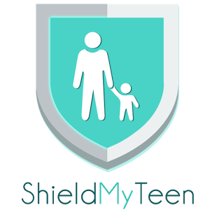 ShieldMyTeen Parental Control