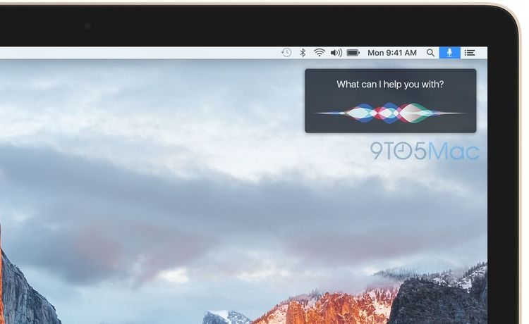 siri-for-mac
