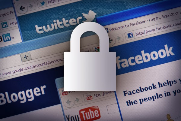 social-media-is-hackers-favorite-hacking-hub-min