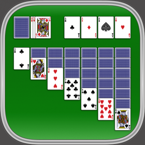 solitaire best apple watch games
