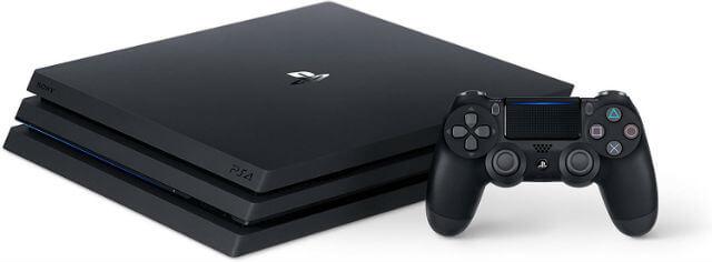 Sony_PlayStation4_Pro