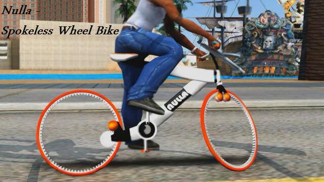 Spokeless_Wheel_Bike