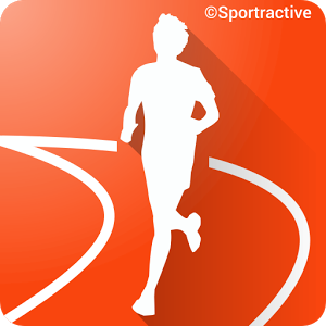 Sportractive-fitness apps 2017