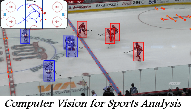 sports-analysis