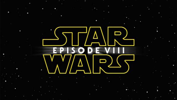 star-wars-episode-viii-min