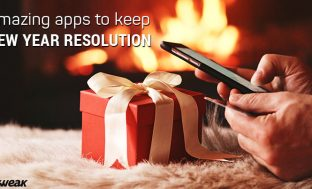 Stay Focused in 2018 With These Apps
