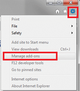 Stop Auto Play Videos In Internet Explorer 2