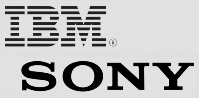 Storage Sony and IBM unveil storage cartridge