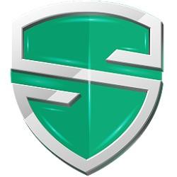 Systweak Anti Malware