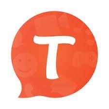 Tango-video caller