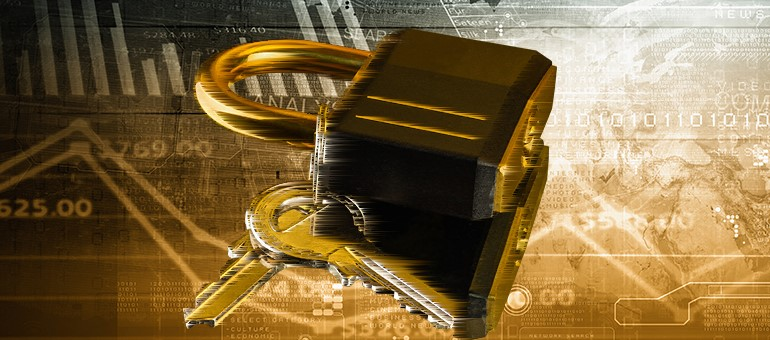 TeslaCrypt Ransomware provide Master Decryption Key – Decrypt Ransomware Files