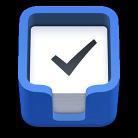Things 3-ios todo list app