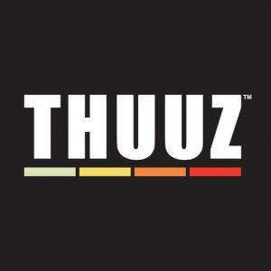 Thuuz Sports- best sports app 2017