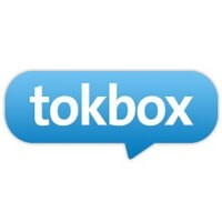 TokBox- video calling app