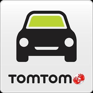 TomTom GPS Navigation