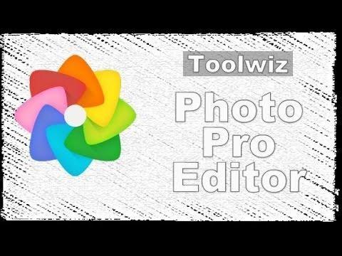 Toolwiz Photos