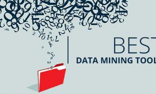Best 19 Free Data Mining Tools