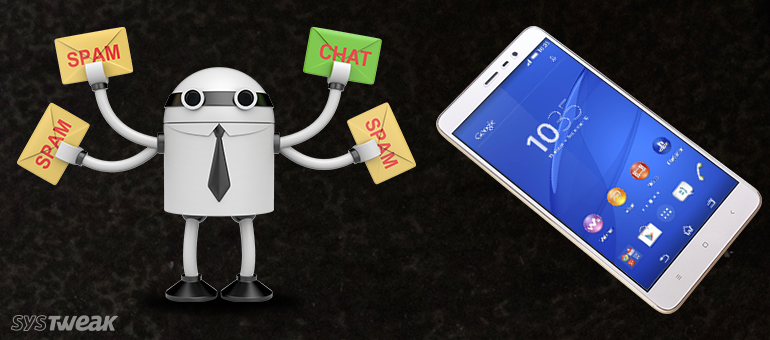 Is your android really safe? Top 7 Security Risk in Android