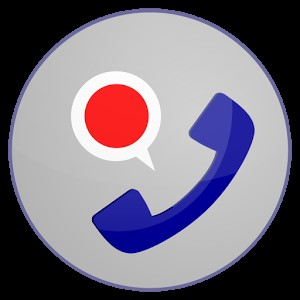 Total Call Recorder