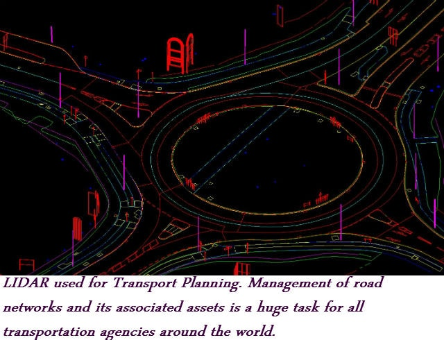 tranport_planning