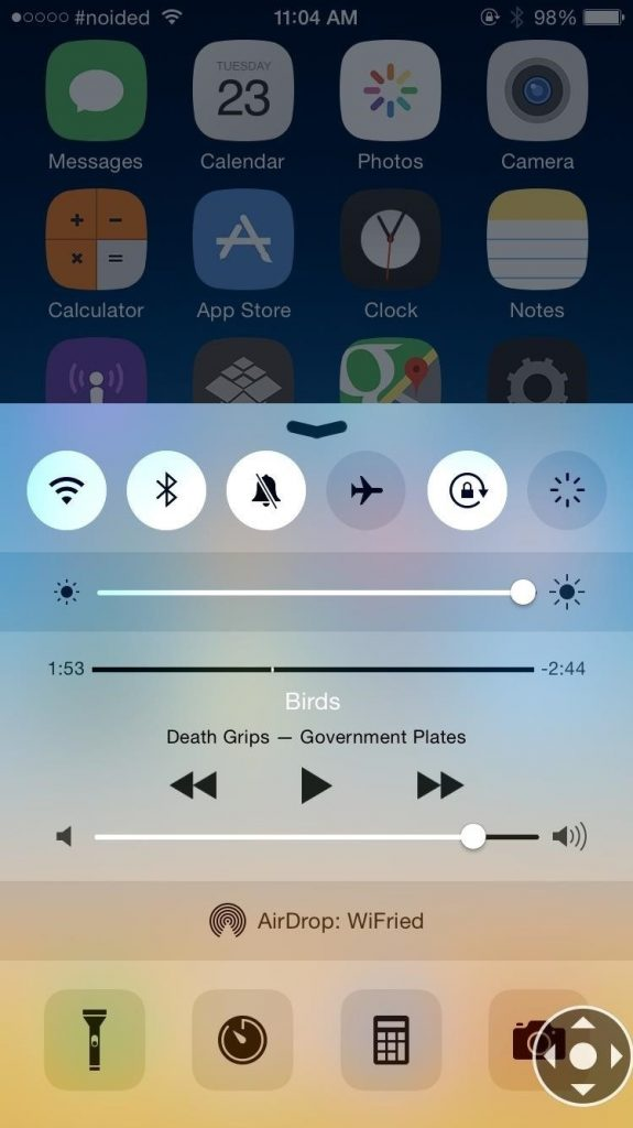 turn-down-brightness-iphone