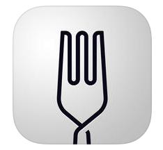 UBER Eats food dellivery app