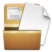 unarchiver-for-mac