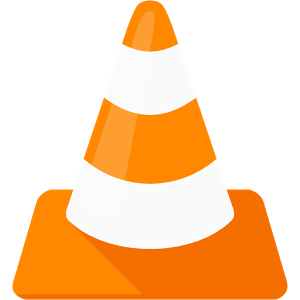 VLC for Android- android music player 2017