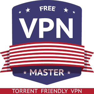 vpn-master-top-10-vpn-apps-for-android-2017
