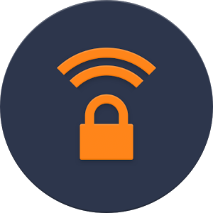 vpn-secureline-by-avast-top-10-vpn-apps-for-android-2017