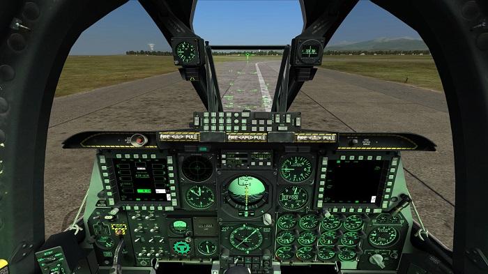 vr-flight-sim