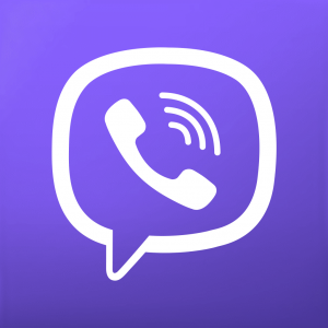 Viber-video chat 2017