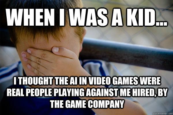 video-game-ai
