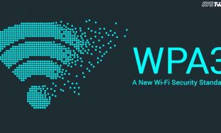 WPA3- The New Wi-Fi Security Standard To Substitute WPA2